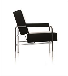 fondation le corbusier furniture - Salle De Bain Charlotte Perriand