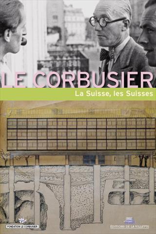 la chaux de fonds single parent personals Le corbusier: biography & quotes  in la chaux-de-fonds,  when he returned to la chaux-de-fonds, he built a house for his parents and got his certificate of.