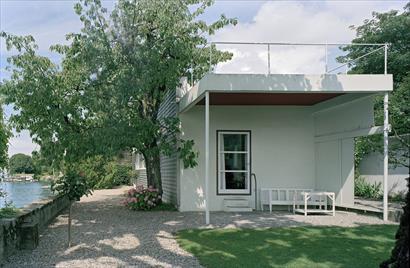 la villa single parent personals Check for available units at la costa villas in dallas, tx view floor plans, photos, and community amenities make la costa villas your new home.