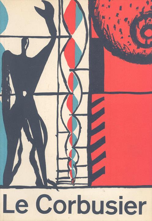 Essays modernism