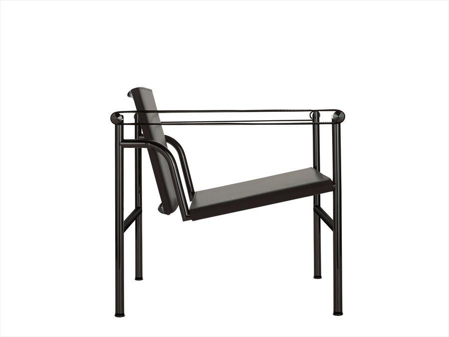 fondation le corbusier mobilier. Black Bedroom Furniture Sets. Home Design Ideas
