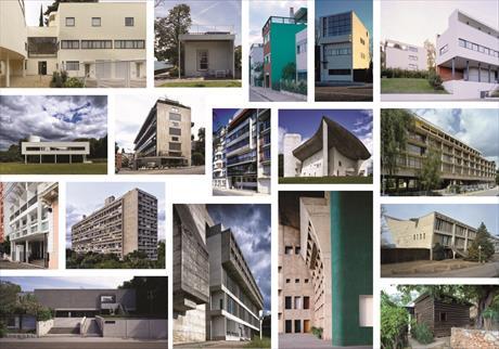 http://www.fondationlecorbusier.fr/corbucache/460x500_2049_4827.jpg?r=0