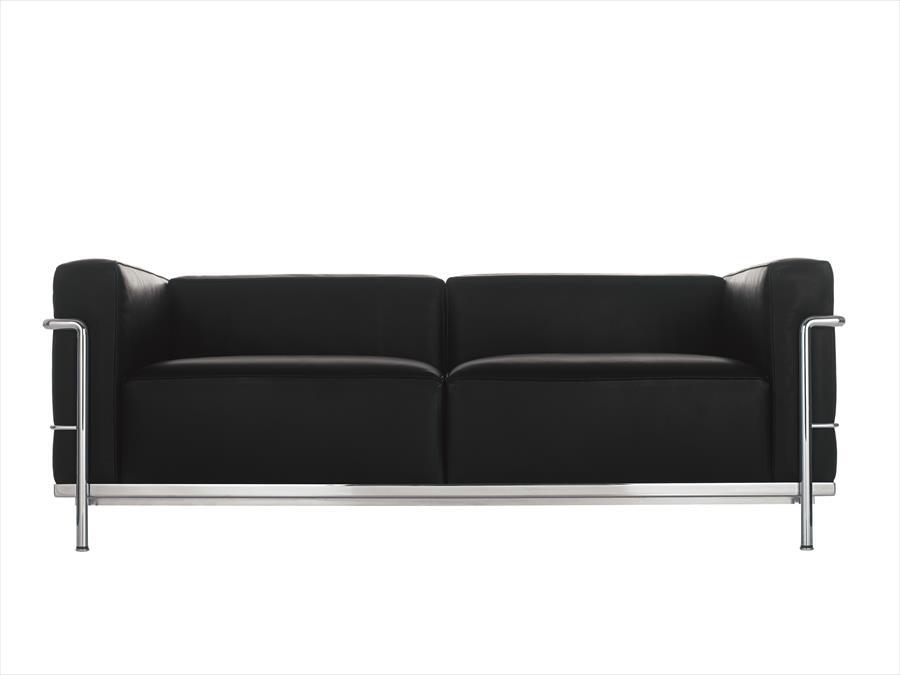 fondation le corbusier mobilier. Black Bedroom Furniture Sets. Home Design Ideas